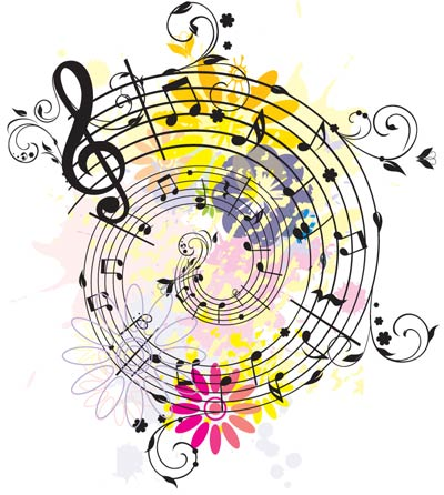 Classical Music Classes in Pune