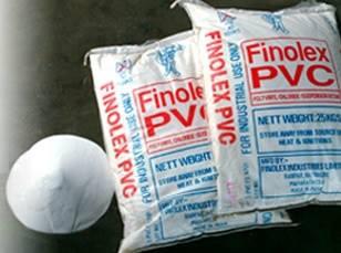 Finolex Industries Pune