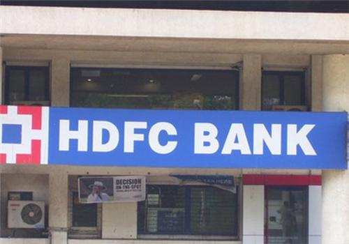 HDFC Bank Pune Branches