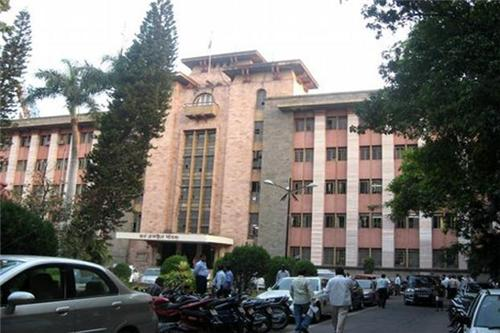 Pune Administration