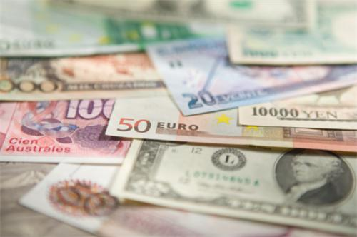 Foreign Currency Exchange in Pune