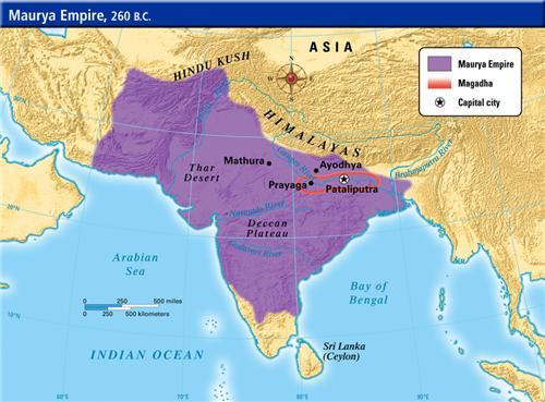 History of Raichur