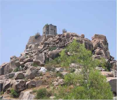 http://im.hunt.in/cg/raichur/City-Guide/m1m-RaichurFort.jpg