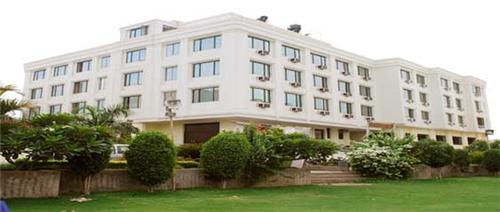 Hotels in Raigarh
