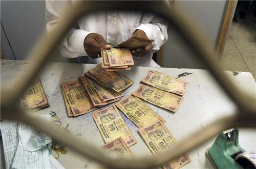 Banks in Rajasthan