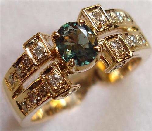 Rajasthani Precious Stone Jewelery