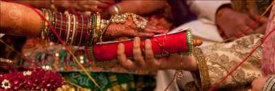 Rajasthan as a Wedding Destination