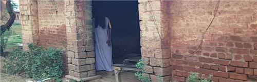 Kuldhara haunted places of rajasthan