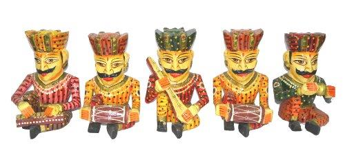 10 Must buy handicrafts from the state of Rajasthan
