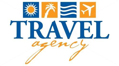 List Tour Operators Rajasthan