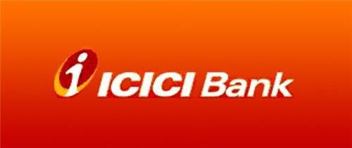 Banks in Sumerpur