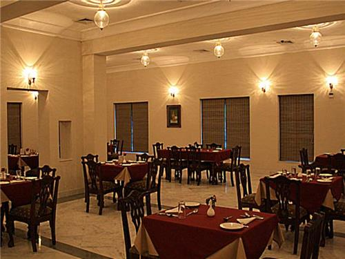 Hotels in Sumerpur