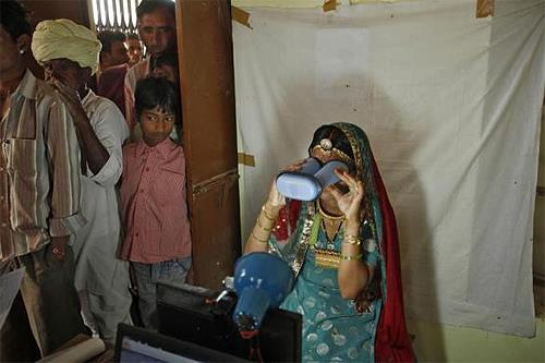 Utilities and services in Taranagar