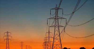 http://im.hunt.in/cg/raj/about/emergencies-and-utilities/m1m-electricityrajasthan.jpg