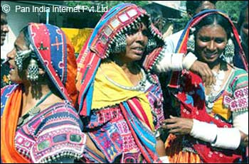 Culture of Ranchi, Jharkhand