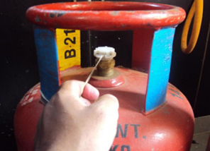 Gas Agencies in Ratlam