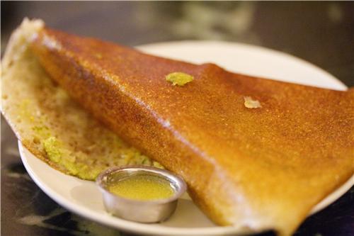 Restaurants in Rewari