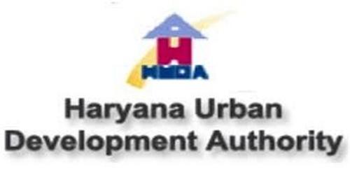 Development Authority in Rewari