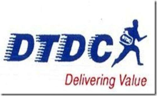 Courier services in Rohtak
