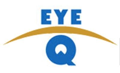Eye-Q Hospital in Rohtak