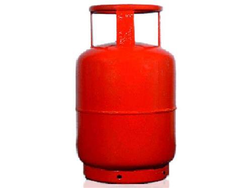 Gas Agencies in Rohtak