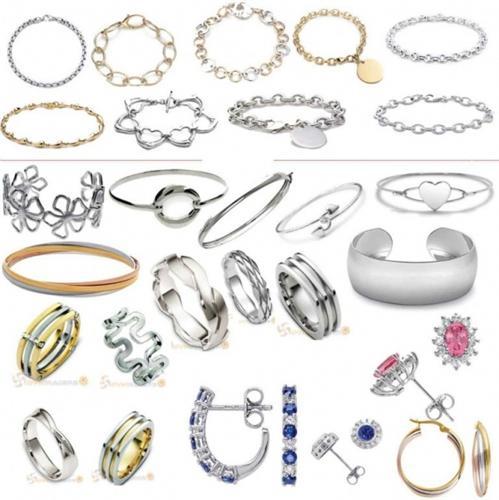Jewelry shops in Rohtak