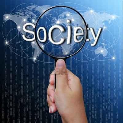 Society in Rohtak
