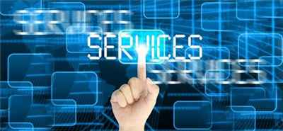 Services in Rohtak