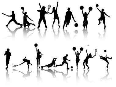 Sports in Rohtak