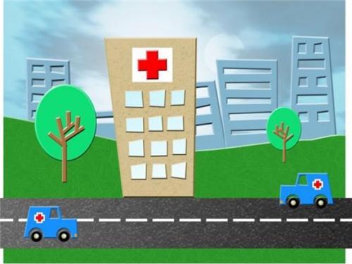 Nursing Homes in Rohtak