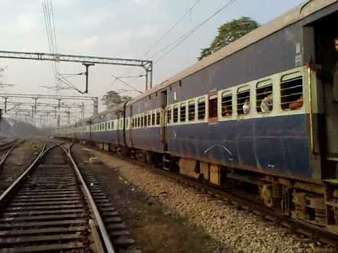 Rohtak Trains