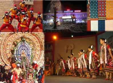 http://im.hunt.in/cg/sambalpur/City-Guide/m1m-Culture.png