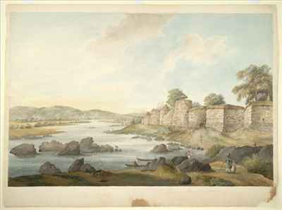 http://im.hunt.in/cg/sambalpur/City-Guide/m1m-HistorySambalpur.jpg