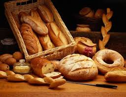 Bakeries in Shimla
