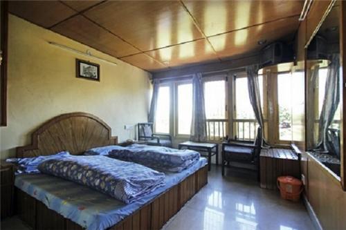 Hotel Ghar in Shimla