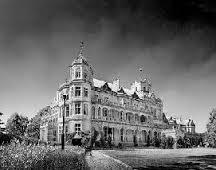 History of Shimla