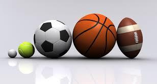 Sports in Shimla