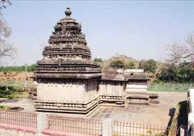 Guddemaradi historical remains