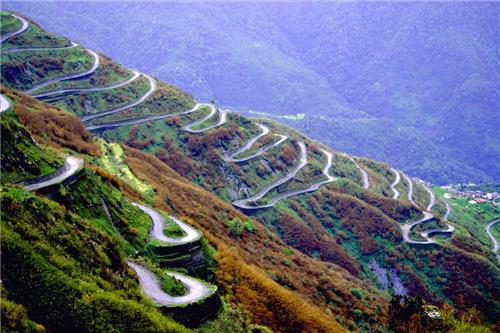 Sikkim Roadways