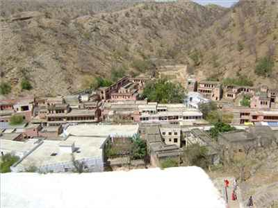 About Sikar
