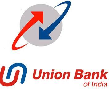 Bank in Silchar
