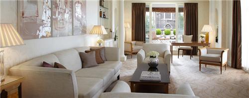 Luxury Resorts of Silvassa