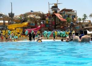 Sonepat Theme Park