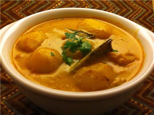 Cuisines of Sonepat
