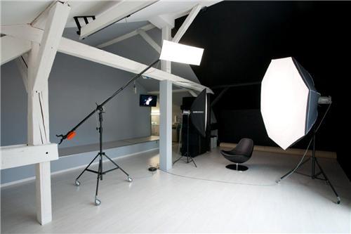 Photo Studios in Sonepat