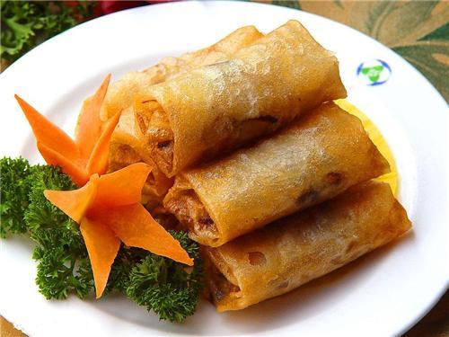 Chinese Food in Sonepat