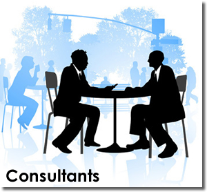 Consultancies in Sonepat