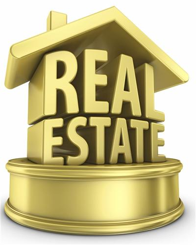 Property Dealers in Sonipat