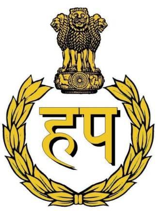 Police of Sonepat