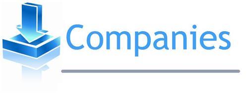 Companies in Sonepat